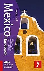 Mexico Handbook (Footprint Handbooks)
