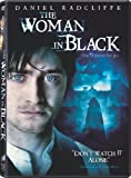 The Woman in Black by CBS Films