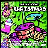 1. Step Into Christmas - Elton John 2. I Wish Everyday Could Be Like Christmas - Bon Jovi 3. Sock It to Me Santa - Bob Seger 4. What Child Is This? - Moody Blues 5. Rock & Roll Christmas - 6. I Believe in Father Christmas - Emerson, Lake & Palmer 7. Silent Night - Elvin Bishop Listen 8. Christmas Wrapping - The Waitresses 9. Christmas Is the Time to Say
