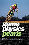 Game Physics Pearls, , 1568814747
