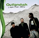 Outlandish - Look Into My Eyes
