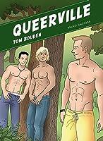 Queerville UK