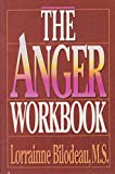 The Anger, Lorrainne Bilodeau, 0896382702