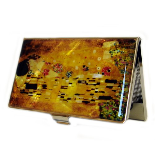 Mother Painting Business Stainless Engraved product image