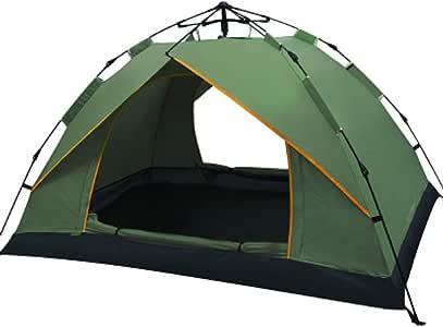خيمة لرحلات التخييم، SQ-080-L