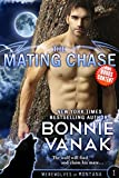 NEW! Includes bonus content. Welcome to the sensual world of the Lupine, where the burning drive to mate claims all...Home from college, where men teased her for being overweight, Beth doesn't fit into pack life at the Mitchell ranch. Because she's f...