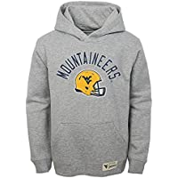 """NCAA by Outerstuff NCAA Kids & Youth Boys """"Icon"""" Pullover Hoodie"""
