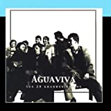 Aguaviva Sus 20 Grandes Éxitos (The 20 Greatest Hits)