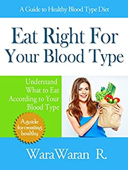 Free Asian Blood Diet Dating Personality Android/ Ios App