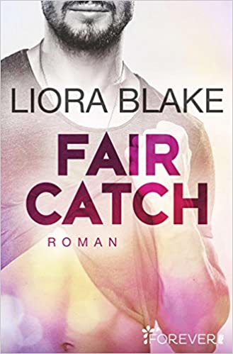 https://www.amazon.de/Fair-Catch-Roman-Grand-Valley-1-ebook/dp/B073B3RMNR/ref=tmm_kin_swatch_0?_encoding=UTF8&qid=1517410874&sr=1-1