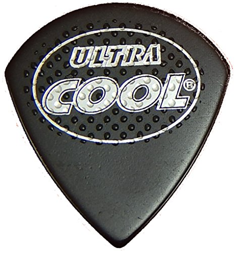 ultra cool picks - 3