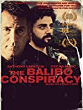 The Balibo Conspiracy