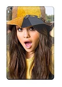 Snap-on Case Designed For Ipad Mini 2- Selena Gomez 60 1577399J36728202