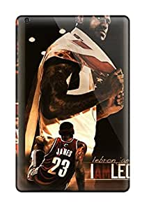 Keyi chrissy Rice's Shop legend nba lebron james miami heat cleveland cavaliers basketball NBA Sports & Colleges colorful iPad Mini 2 cases 1604172J709329331
