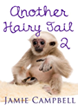 Another Hairy Tail 2 (A Hairy Tail Series Book 6)