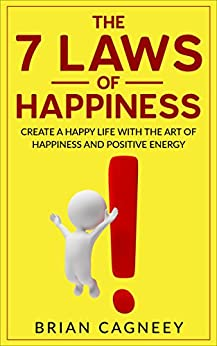 Happiness Positive Successful Project Success ebook product image