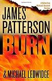 Burn (Michael Bennett)