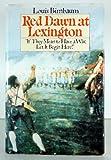 Red Dawn at Lexington: