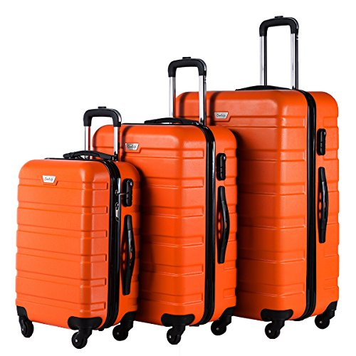 coolife-luggage-3-piece-set-spinner-trolley-suitcase-hard-shell-lightweight-carried-on-trunk-20inch-