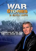 War Stories with Oliver North: Guardians of the Sea: The U.S. Coast Guard