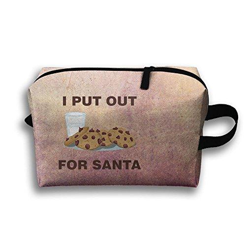 I Santi Travel Bags - 2
