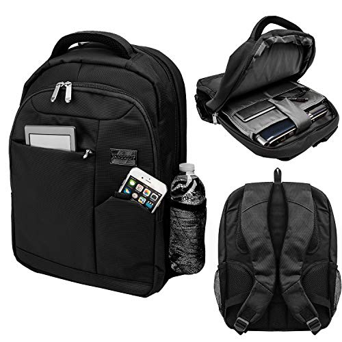 15.6 17.3 Inch Laptop Backpack Fit Asus