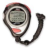 Longacre 22162 Memory Stopwatch