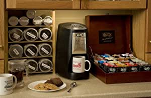 Flavia Coffee Maker Sb100
