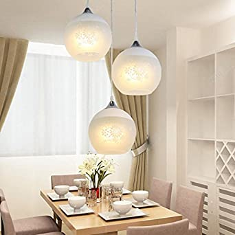 Bespd Restaurant Das Moderne Minimalistische Restaurant Kreative