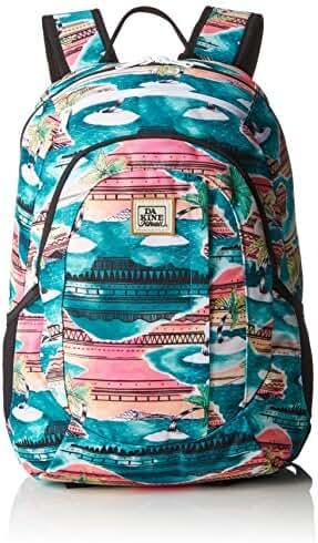 Dakine Garden Laptop Backpack