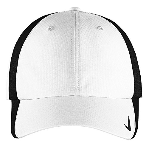 3e28cec7abc Nike Authentic Sphere Quick Dry Low Profile Swoosh Embroidered ...