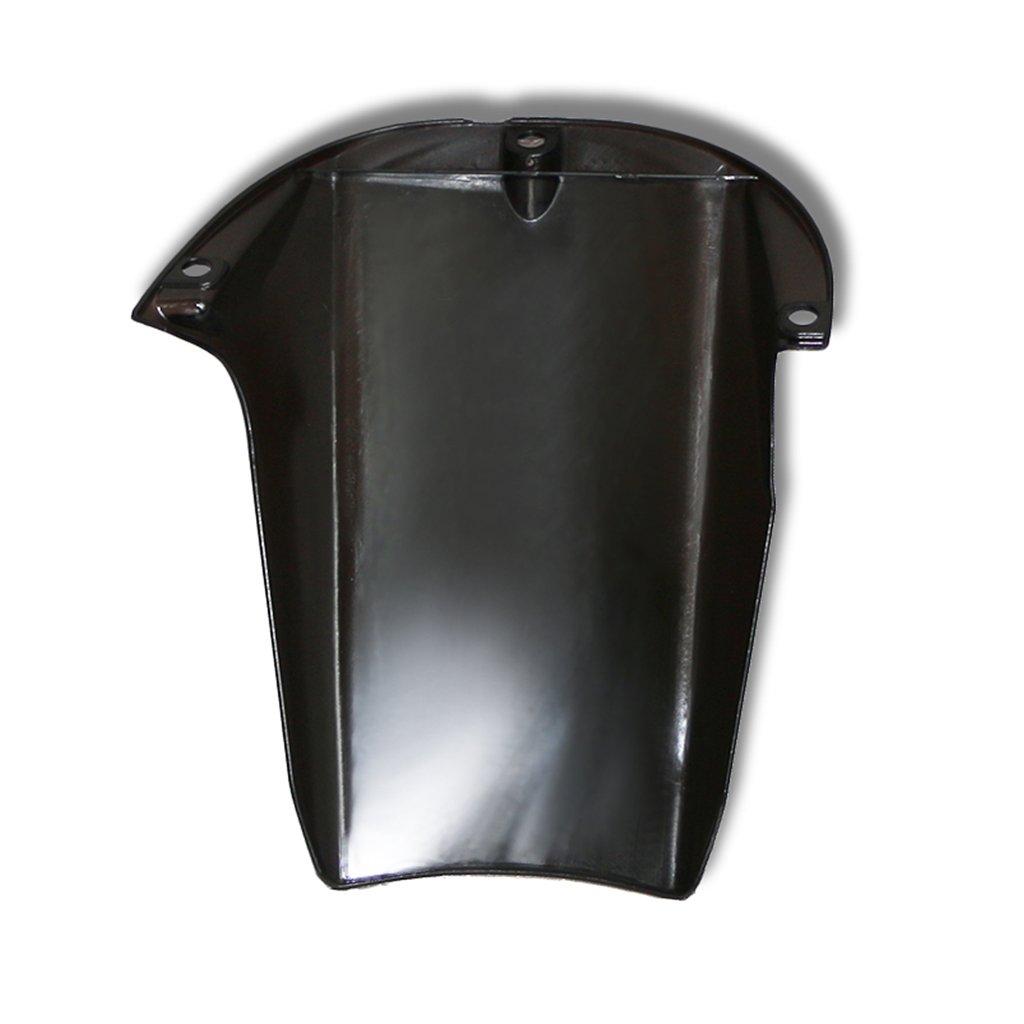 Kunststoff Heckfender Schutzblech Hinten Kotfl/ügel F/ür Yamaha YZF R1 2002-2003 Kohlenstoff