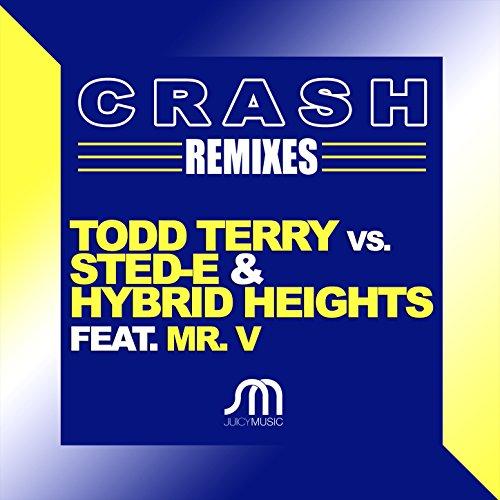 crash-feat-mr-v-siwell-remix