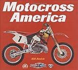 Motocross America