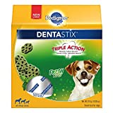 Cheap Pedigree Dentastix Fresh Bites Treats For Dogs, 18 Oz., Makes A Great Holiday Dog Gift