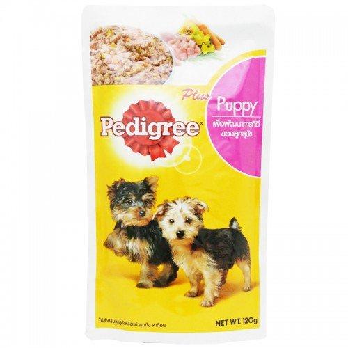 pedigree-dog-food-plus-puppy-formula-120-g