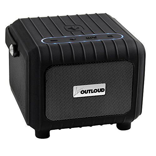 pct-brands-lyrix-out-loud-the-ultimate-bluetooth-outdoor-party-tailgate-speaker