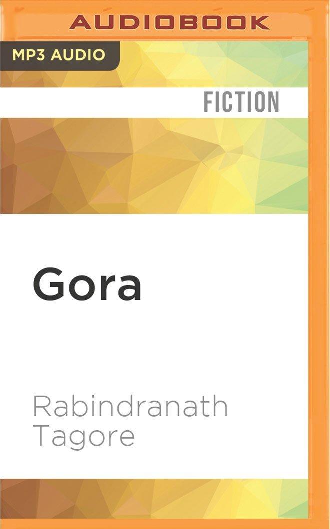Download Gora PDF