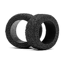 HPI 114262 Foam Tire Set Firm (4) Q32, 114262