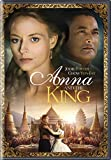 Anna and The King Repackaged