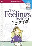 The Feelings Book Journal (Revised) - Best Reviews Guide