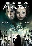Albino Farm cover.