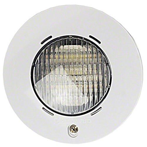 Universal Colorlogic Led Lights in US - 6