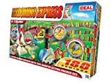 Domino Express X-Treme from Ideal