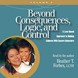 Beyond Consequences, Logic, and Control, Vol. 2