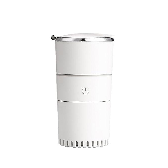 Aroma Ätherisches Öl Diffusor,Janly Mini luftbefeuchter Aroma Air Aromatherapie USB Aroma Air Für Home Office Auto