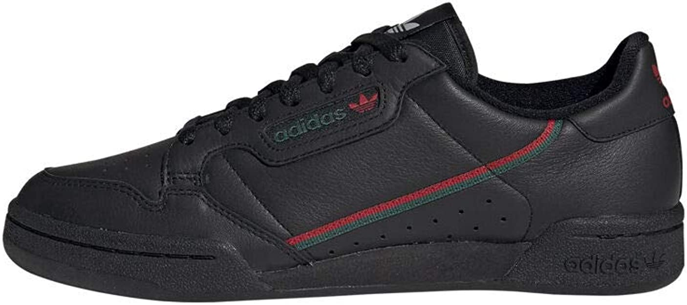 chaussure adidas continental 80 homme
