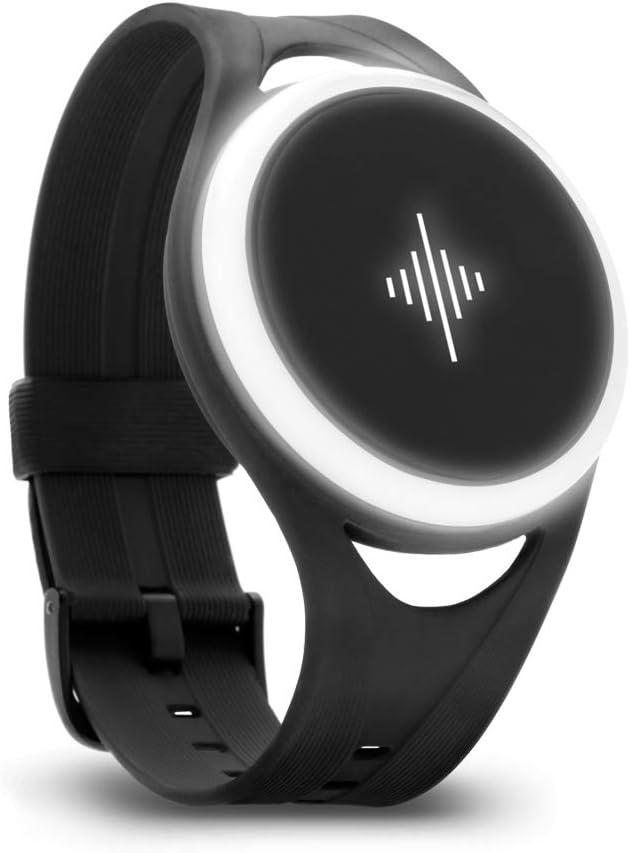 Soundbrenner Pulse | Smart, Vibrating & Wearable Metronome