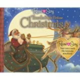 Record a Story: 'Twas the Night Before Christmas