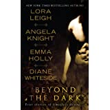 Beyond the Dark (Tales of the demon world)